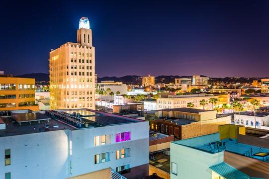 GQR-Los-Angeles